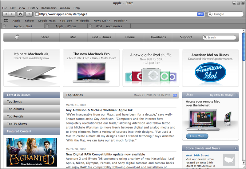 Download purchased software on safari browser audio4fun support.