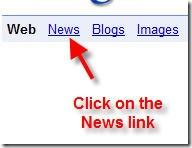 google-news-link